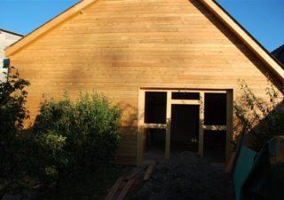 construction en bois aveyron
