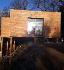 maison bozouls acb avenir construction bois